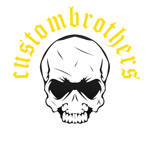 Custombrothers Motorcycles